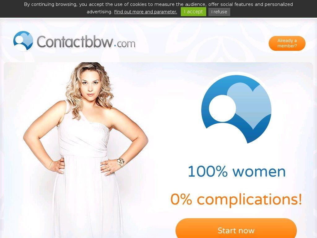 Contactbww - Test, Avis et Critique