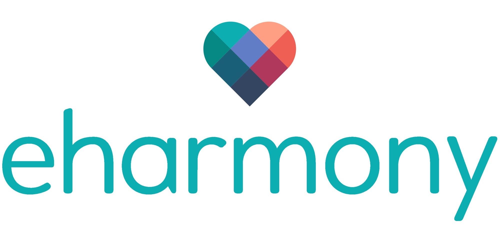 Rencontres en ligne match vs eHarmony