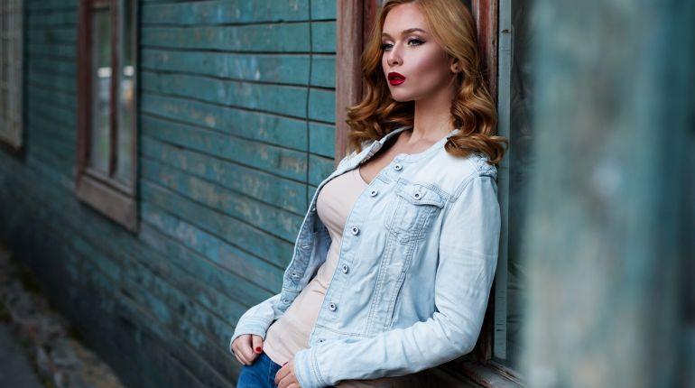 Quelles sont les démarches pour faire venir une femme russe en France