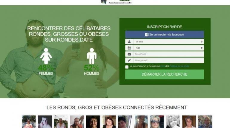 Rondes.date - Test, Avis et Critique