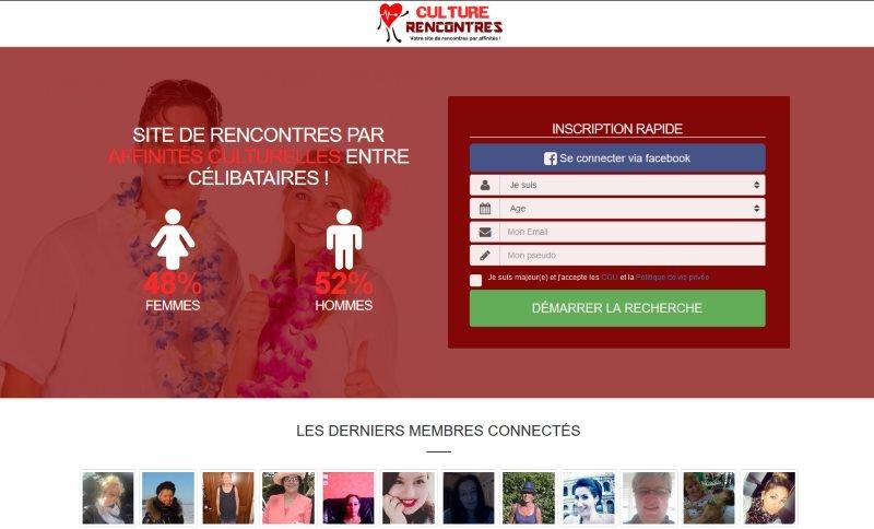 freemeet site de rencontre rencontres par affinités